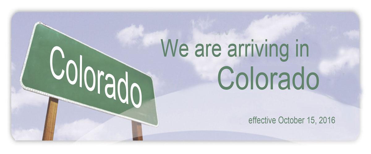 WF-Colorado500